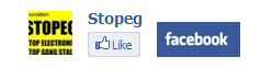 STOPEG AUF FACEBOOK